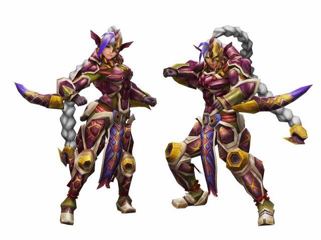 File:FrontierGen-Gasura Armor (Blademaster) (Both) Render 2.jpg