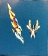 File:Guran Lance MH3G krakencm.jpg