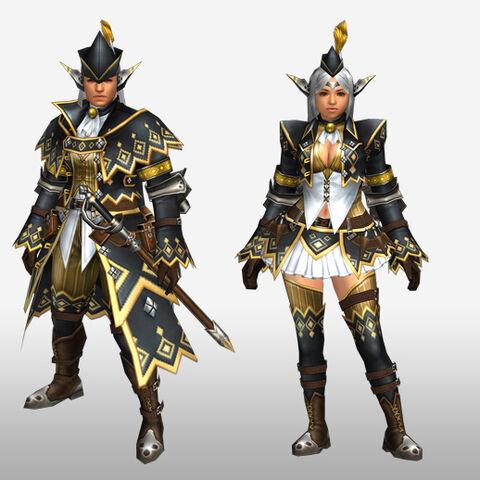 File:MHFG-Pikusu Armor (Blademaster) 001 Render.jpg