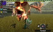 MHGen-Hyper Yian Kut-Ku Screenshot 003