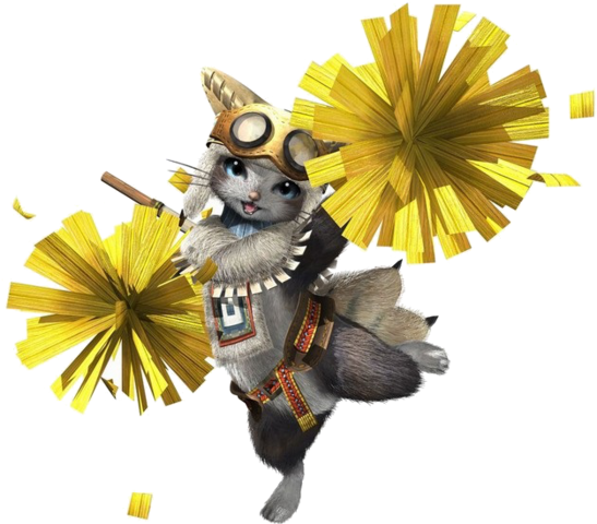 File:MHGen-Palico Equipment Render 007.png