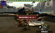 MHGen-Plesioth Screenshot 009