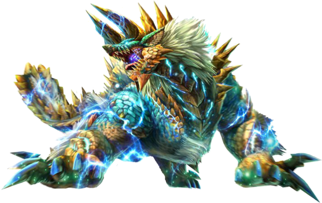 File:MHSP-Supercharged Zinogre Render 001.png