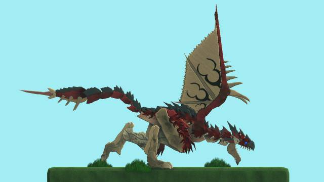 File:Rathalos side on.jpg
