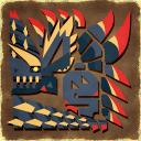 File:FrontierGen-Meraginasu Icon 02.png