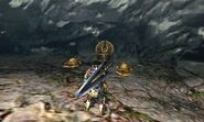MH4U-Konchu Screenshot 007