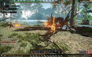 MHO-Yian Kut-Ku Screenshot 030