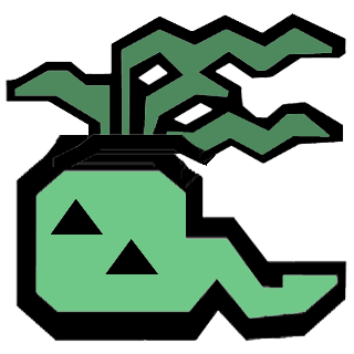 File:Onionicon-green.png