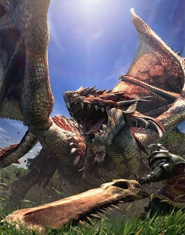 File:Rathalos-Featured.jpg