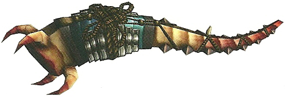 File:FrontierGen-Hunting Horn 022 Low Quality Render 001.png