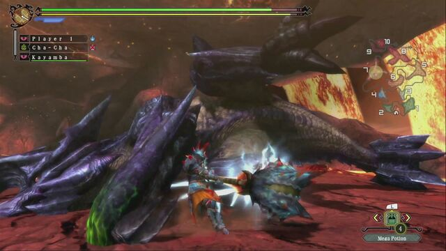 File:MH3U Brachy vs hunter 9.jpg