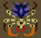 MH4-Nerscylla Icon.png