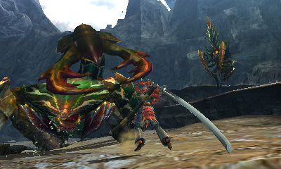 File:MH4-Seltas Queen and Seltas Screenshot 004.jpg