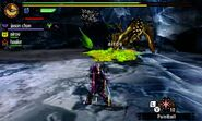 MH4U-Brachydios and Seregios Screenshot 001