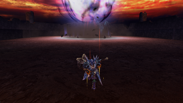 File:MHFG-Fatalis Screenshot 021.png