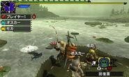 MHGen-Marshlands Screenshot 002