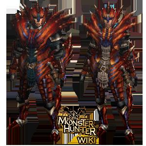 File:TigrexX-Blademaster.png
