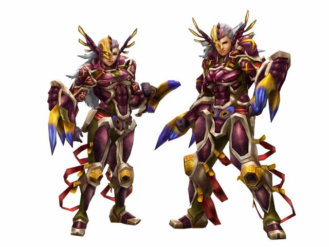 File:FrontierGen-Gasura Armor (Gunner) (Both) Render 2.jpg