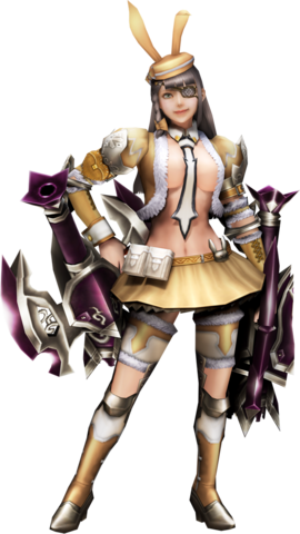 File:FrontierGen-Legendary Rasta Leila Render 001.png