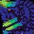 MH4U-Brachydios Icon