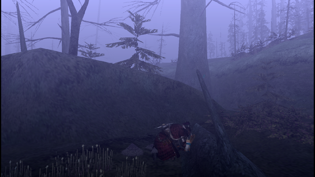 File:MHF1-Swamp Screenshot 020.png