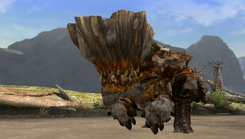 File:Barroth Intro 1.png