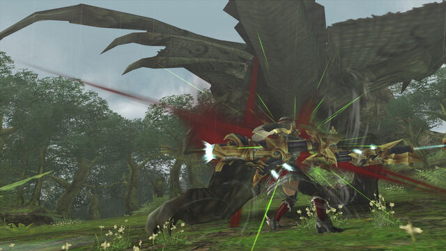 File:MHFGG-Rathian Screenshot 006.jpg