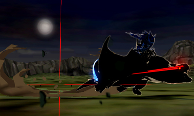 File:MHST-Nargacuga Screenshot 002.jpg