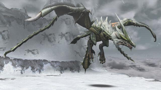 File:FrontierGen-Doragyurosu Screenshot 001.jpg