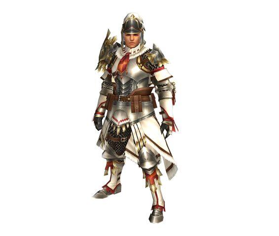 File:FrontierGen-Regunumu Armor (Male) (Both) (Front) Render 001.jpg