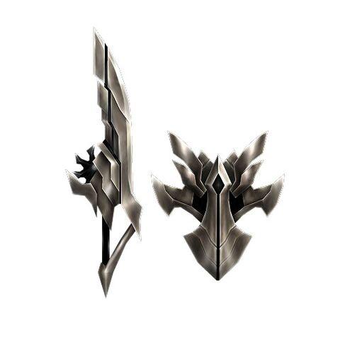 File:FrontierGen-Sword and Shield 088 Render 001.jpg