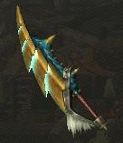 File:Jinouga sword.png
