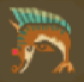 File:MH4-Delex Icon.png