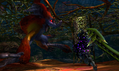 File:MH4-Kecha Wacha Screenshot 023.jpg