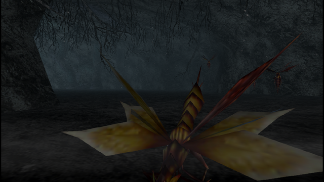 File:MHF1-Swamp Screenshot 034.png