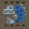 MHGen-Fish Quest Icon
