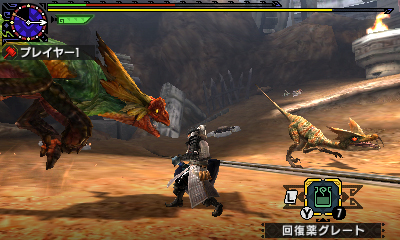 File:MHGen-Great Maccao and Gendrome Screenshot 002.jpg