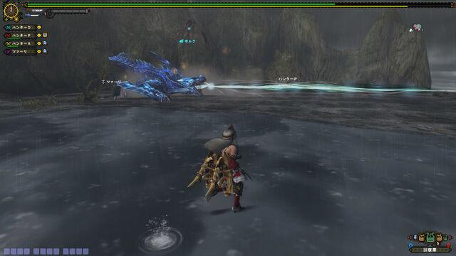 File:FrontierGen-Diorekkusu Screenshot 029.jpg