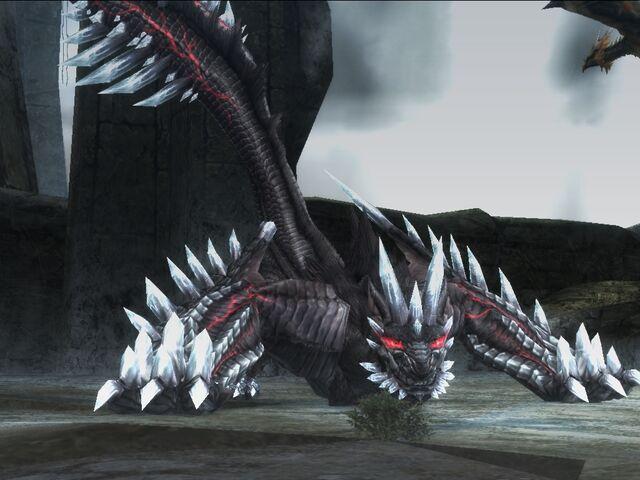 File:FrontierGen-Mi-Ru Screenshot 011.jpg