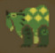 MH4-Slagtoth Icon