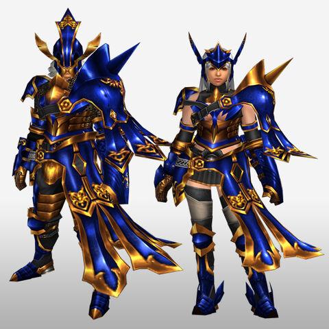 File:MHFG-Seiryu Yumioni G Armor (Gunner) Render.jpg