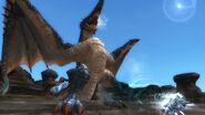 FrontierGen-Gurenzeburu Screenshot 005