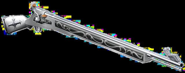 File:FrontierGen-Heavy Bowgun 058 Render 001.png