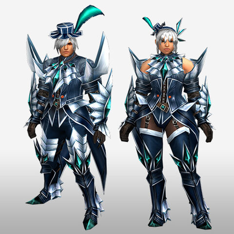 File:FrontierGen-Jebia G Armor (Blademaster) (Front) Render.jpg