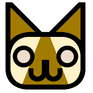 File:HappyFelyne.png