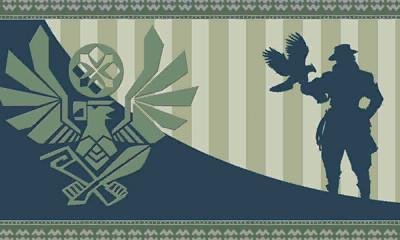 File:MH4-Guild Card Background 012.jpg