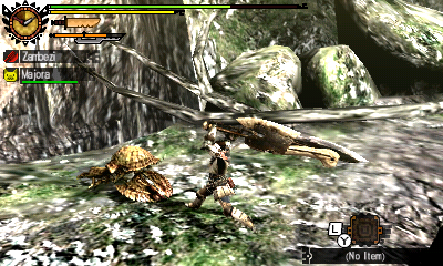 File:MH4U-Konchu Screenshot 002.png