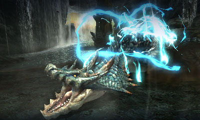 File:MHGen-Lagiacrus Screenshot 002.jpg
