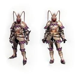 LobsterArmorSet-Blade