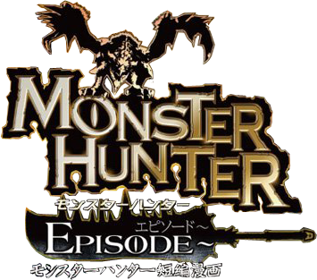 File:Logo-MHEpisode.png